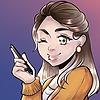 Miss-akii's avatar