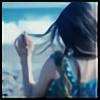 MiSs-AmoOla's avatar