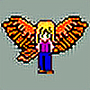 Miss-Archive's avatar