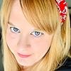 Miss-Ashie's avatar