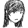 Miss-Aya's avatar