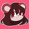 Miss-Ayyy's avatar