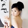 miss-beibei's avatar