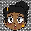 Miss-BlackStar64's avatar