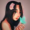 miss-blunder98's avatar