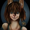Miss-Bun's avatar