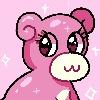 Miss-Callie-Rose's avatar