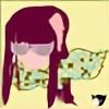 miss-cat's avatar