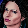 Miss-Catherine's avatar