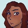 miss-Charlotte1's avatar
