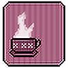 Miss-Cheimonas's avatar