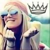 Miss-Cheshirskaya's avatar