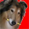 Miss-collie's avatar