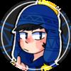 Miss-Cutie-Cupcake16's avatar