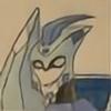Miss-de-Lio's avatar