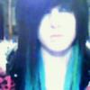 Miss-dead's avatar