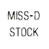 miss-deathwish-stock's avatar