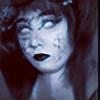 miss-demonqueen's avatar