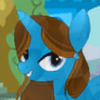 Miss-Dew-Drop's avatar