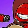 Miss-DNL's avatar