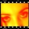 miss-dp's avatar