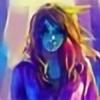 Miss-dragons's avatar