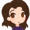 miss-emu's avatar