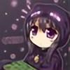 Miss-EnderGirl's avatar