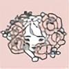 Miss-Etoile's avatar