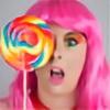 Miss-evill's avatar