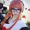Miss-Fairy-Floss's avatar