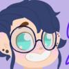 Miss-Fandom-Chan's avatar