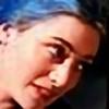 Miss-Fantasia's avatar