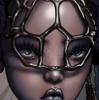 miss-ficelle's avatar