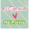 Miss-Fiona-Des's avatar