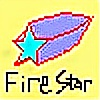 Miss-FireStar's avatar