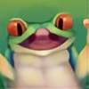 miss-frog's avatar
