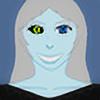 Miss-Half-Crazed's avatar