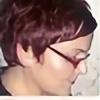 miss-imperator's avatar
