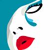 MISS-INDIE's avatar