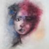 miss-jazzzmine's avatar