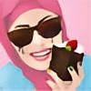Miss-karaz's avatar