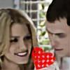 Miss-Kaulitz's avatar