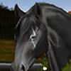 Miss-Ketchup's avatar