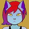 Miss-Kia's avatar