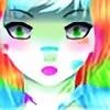 Miss-Kimi-Kimi-Chan's avatar
