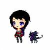 miss-kittn's avatar