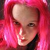 miss-kreant-stock's avatar