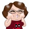 Miss-Lady-Trancy's avatar