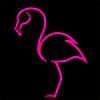 Miss-Lanane's avatar